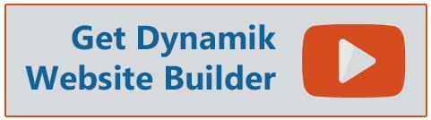 Get Dynamik Website Builder
