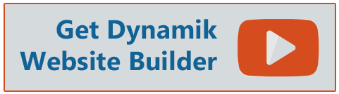 Get Dynamik Website Builder